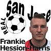 Frankie Hession-Harris