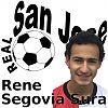 Rene Segovia