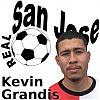 Kevin Grandis