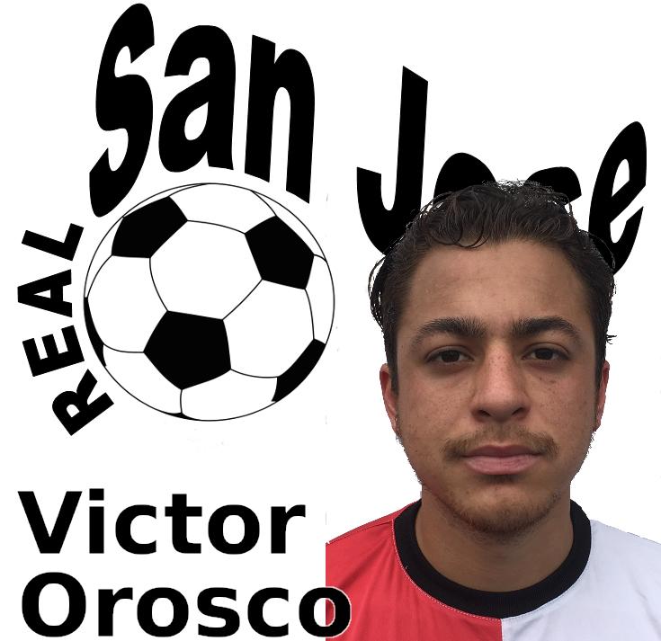 Real San Jose Soccer Club