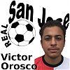 Victor Orosco