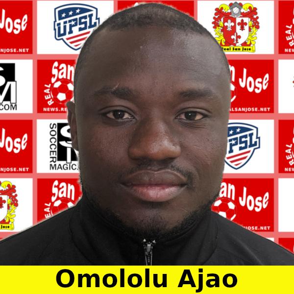 Omololu