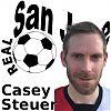 Casey Steuer