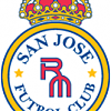 San Jose FC: Real Madrid