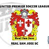 Real San Jose joins UPSL